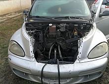 Imagine Dezmembrez Chrysler Pt Cruiser 2 2crdi Piese Auto