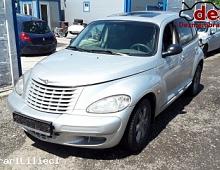 Imagine Dezmembrez Chrysler Pt Cruiser An 2008 Motorizare 2 2 Crd Piese Auto