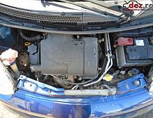 Imagine Dezmembrez Citroen C1 1 1 Benzina Piese Auto