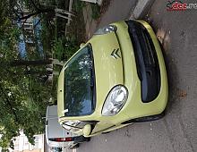Imagine Dezmembrez Citroen C1 An 2007 Motor 1 0 Benzina Piese Auto