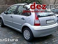 Imagine Dezmembrez Citroen C3 2008 Piese Auto
