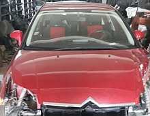 Imagine Dezmembrez Citroen C4 Din 2005 Piese Auto