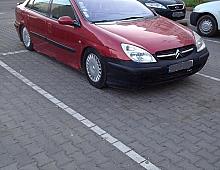 Imagine Dezmembrez Citroen C5 2 2 Hdi An 2001 Piese Auto