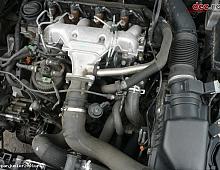 Imagine Dezmembrez Citroen C5 22 Hdi Din 2004 Piese Auto