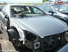 Imagine Dezmembrez Citroen C5 An Fabricatie 2004 Piese Auto