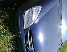 Imagine Dezmembrez citroen c5 anul 2005 Piese Auto