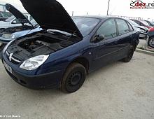 Imagine Dezmembrez citroen c5 din 2001 2005 1 8 b 2 0 b 2 0 hdi 3 0 Piese Auto