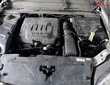 Imagine Dezmembrez citroen c5 din 2007 motor 2 2 hdi Piese Auto