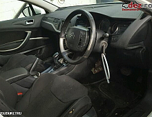 Imagine Dezmembrez Citroen C5 2008 2009 2010 2011 2012 Piese Auto