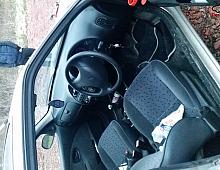 Imagine Dezmembrez Citroen SAXO Din 2002 Piese Auto