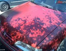 Imagine Dezmembrez Citroen Xantia 1 9 Td Din Anul 1999 Piese Auto