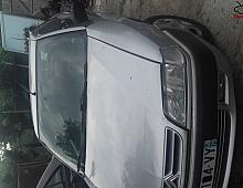 Imagine Dezmembrez Citroen Xantia Diesel Piese Auto