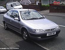 Imagine Dezmembrez Citroen Xsara 1999 Piese Auto