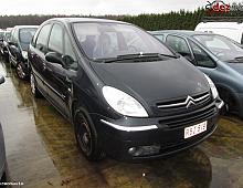 Imagine Dezmembrez Citroen Xsara Picasso 1 6 Benzina An 2001 Piese Auto