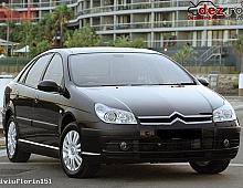 Imagine Dezmembrez Citroën C5 1 6 Hdi Din 2005 Piese Auto