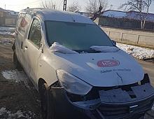 Imagine Dezmembrez Dacia Dokker An 2015 Piese Auto