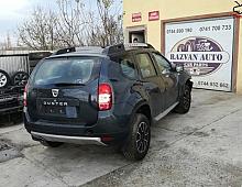 Imagine Dezmembrez Dacia Duster 2017 1 5dci Piese Auto