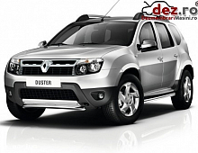 Imagine Dezmembrez Dacia Duster An 2012 4x4 Piese Auto