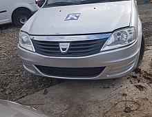 Imagine Dezmembrez Dacia Logan 1 5 Dci 1 2 I 1 4i 1 6 I 2004 2012 Piese Auto