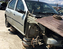 Imagine Dezmembrez Dacia Logan 1 5 Dci 2007 Piese Auto