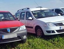 Imagine Dezmembrez Dacia Logan 14 16mpi Si 15 Dci 16 16valve 12 16 Piese Auto