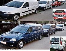 Imagine Dezmembrez Dacia Logan 15 Dci 14mpi 16mpi 16 16v 09 Tce 1 0sce Piese Auto