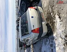 Imagine Dezmembrez Dacia Logan 2007 1 5dci Piese Auto