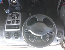 Imagine Dezmembrez Dacia Logan Din 2006 Motor De 1 6 Benzina Piese Auto
