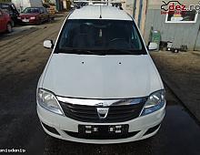Imagine Dezmembrez Dacia Logan Mcv Piese Auto