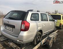 Imagine Dezmembrez Dacia Logan Mcv 1 5 Dci 2016 Piese Auto