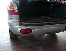 Imagine Dezmembrez Dacia Logan Motor 1 4 Benzina Piese Auto