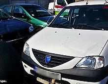 Imagine Dezmembrez Dacia Logan 2004 2017 Piese Auto