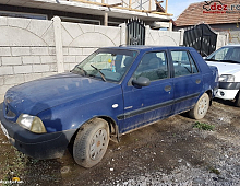 Imagine Dezmembrez Dacia Solenza Piese Auto