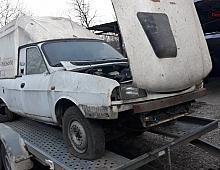 Imagine Dezmembrez Dacia Papuc 4x4 1 9d Piese Auto
