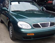 Imagine Dezmembrez Daewoo Leganza 1998 Piese Auto
