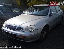 Imagine Dezmembrez Daewoo Leganza An 2000 Motorizare 2 0 16v Piese Auto