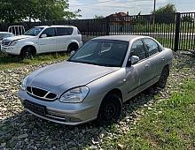 Imagine Dezmembrez Daewoo Nubira 2006 1 6 Benzina Cod A16dms Piese Auto