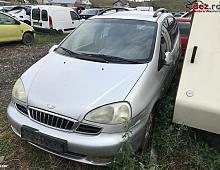 Imagine Dezmembrez Daewoo Tacuma 1 8i 2001 Piese Auto