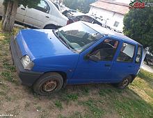 Imagine Dezmembrez Daewoo Tico 1998 Benzina Stare Buna Piese Auto