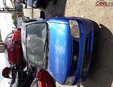 Imagine Dezmembrez Daihatsu Cuore 1 0 Din 2002 Piese Auto