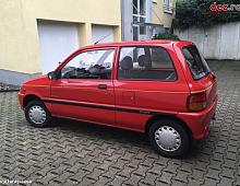Imagine Dezmembrez Daihatsu Cuore Iv (l501) 0 8 1998 Piese Auto