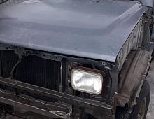 Imagine Dezmembrez Daihatsu Feroza An 1994 Motor 1 6 Benzina 16 V Piese Auto