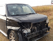 Imagine Dezmembrez Daihatsu Materia 1 5 Din 2007 Piese Auto