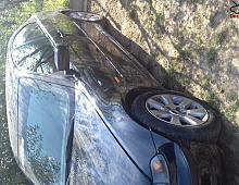 Imagine Dezmembrez Bmw 318i Coupe An 2002 Cutie Manuala Piese Auto