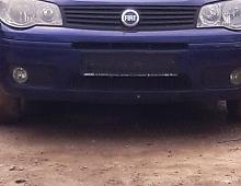 Imagine Dezmembrez Fiat Albea An 2008 Motor 1 4 Benzina Piese Auto