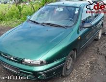 Imagine Dezmembrez Fiat Brava An 2000 Motorizare 1 9 Jtd Piese Auto