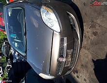 Imagine Dezmembrez Fiat Bravo 1 4 (16v) An 2009 Piese Auto