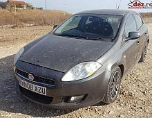 Imagine Dezmembrez Fiat Bravo An 2008 Motor 1 4 Benzina 6 Trepte Piese Auto