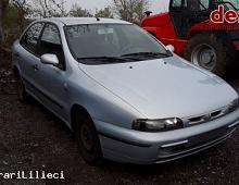Imagine Dezmembrez Fiat Bravo I An 2000 Motorizare 1 2 16v 80 Piese Auto