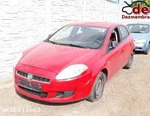 Imagine Dezmembrez Fiat Bravo Ii An 2007 Motorizare 1 4 Piese Auto